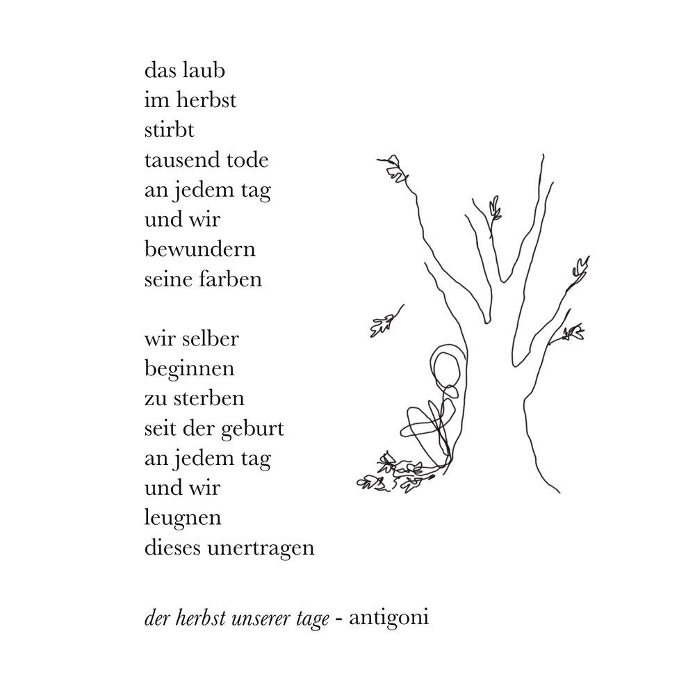 poem14_.jpg