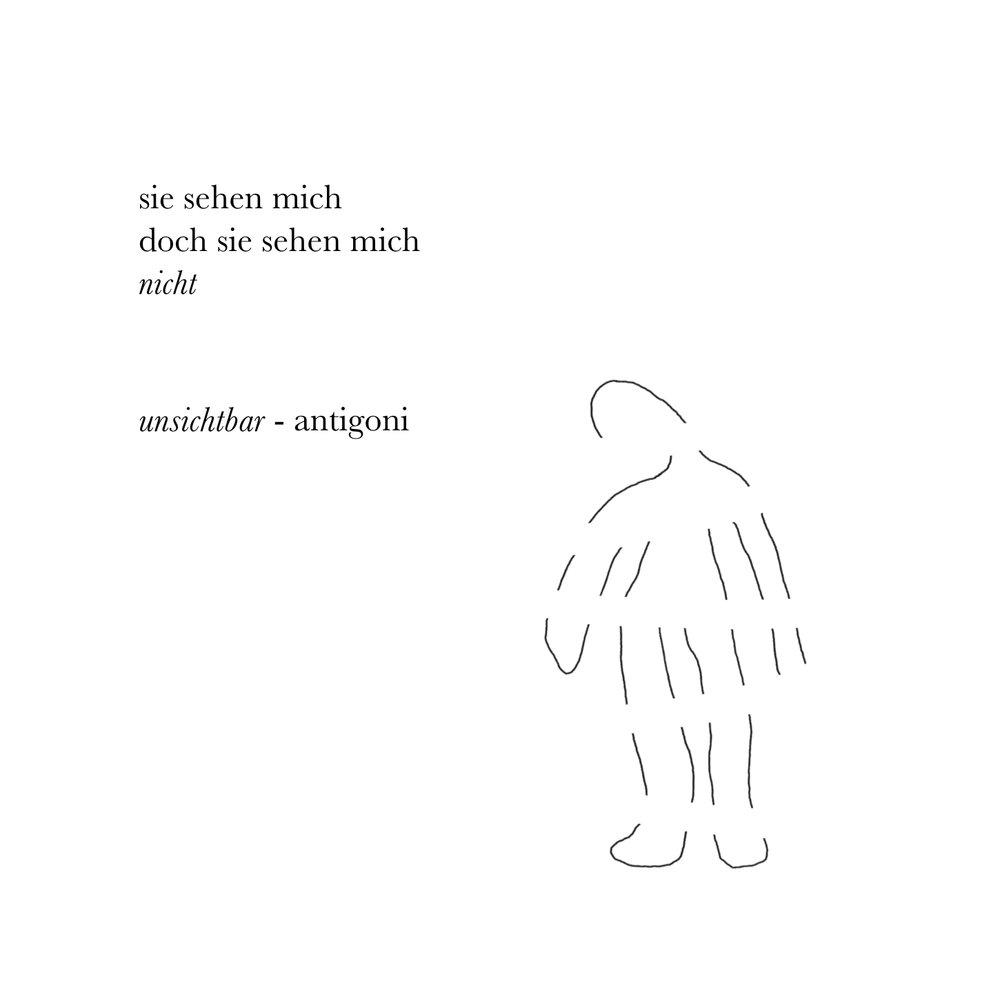 poem18_.jpg
