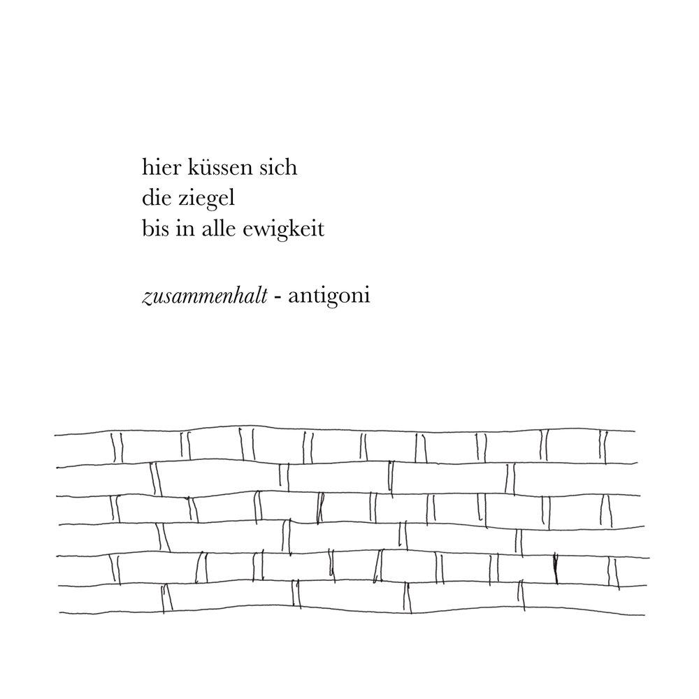 poem20_.jpg
