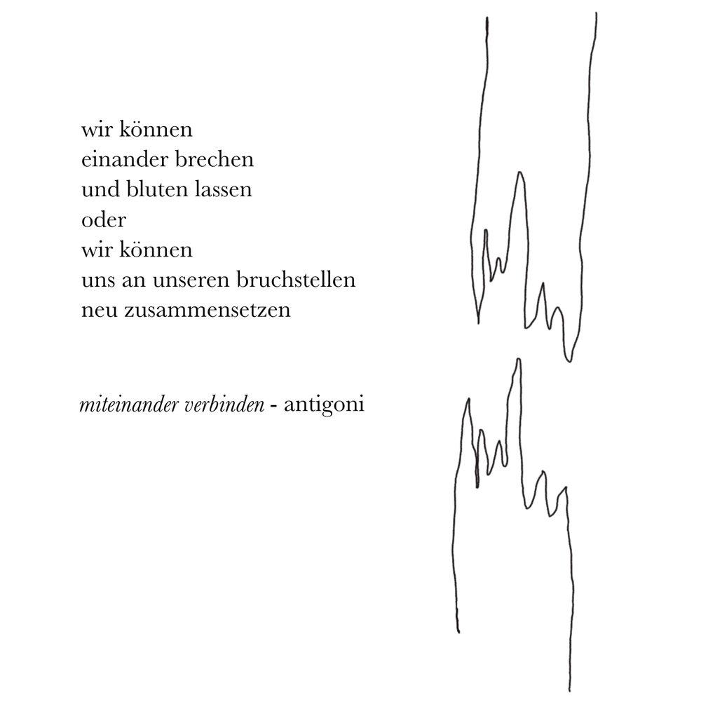 poem22_.jpg