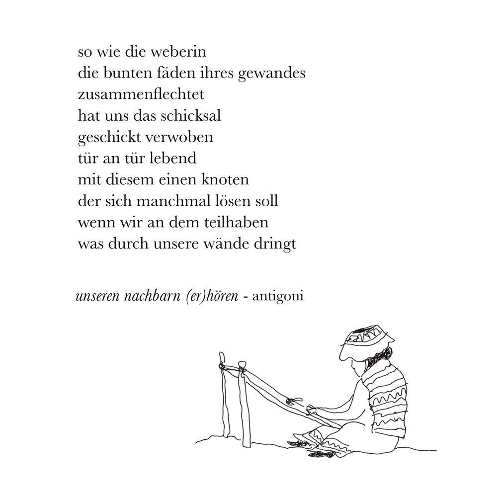 poem26_.jpg