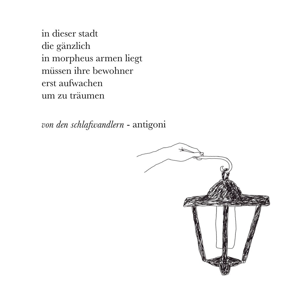 poem28_.jpg