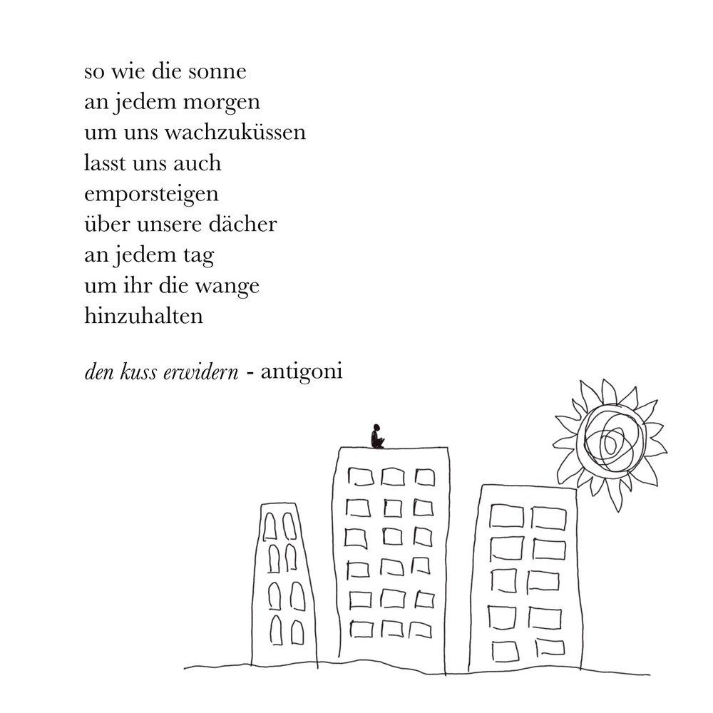 poem30_.jpg