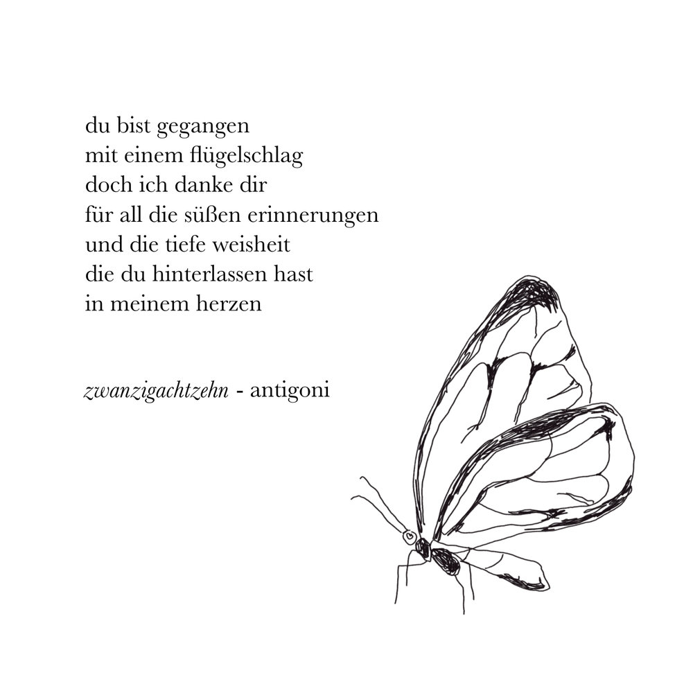 poem31_.jpg