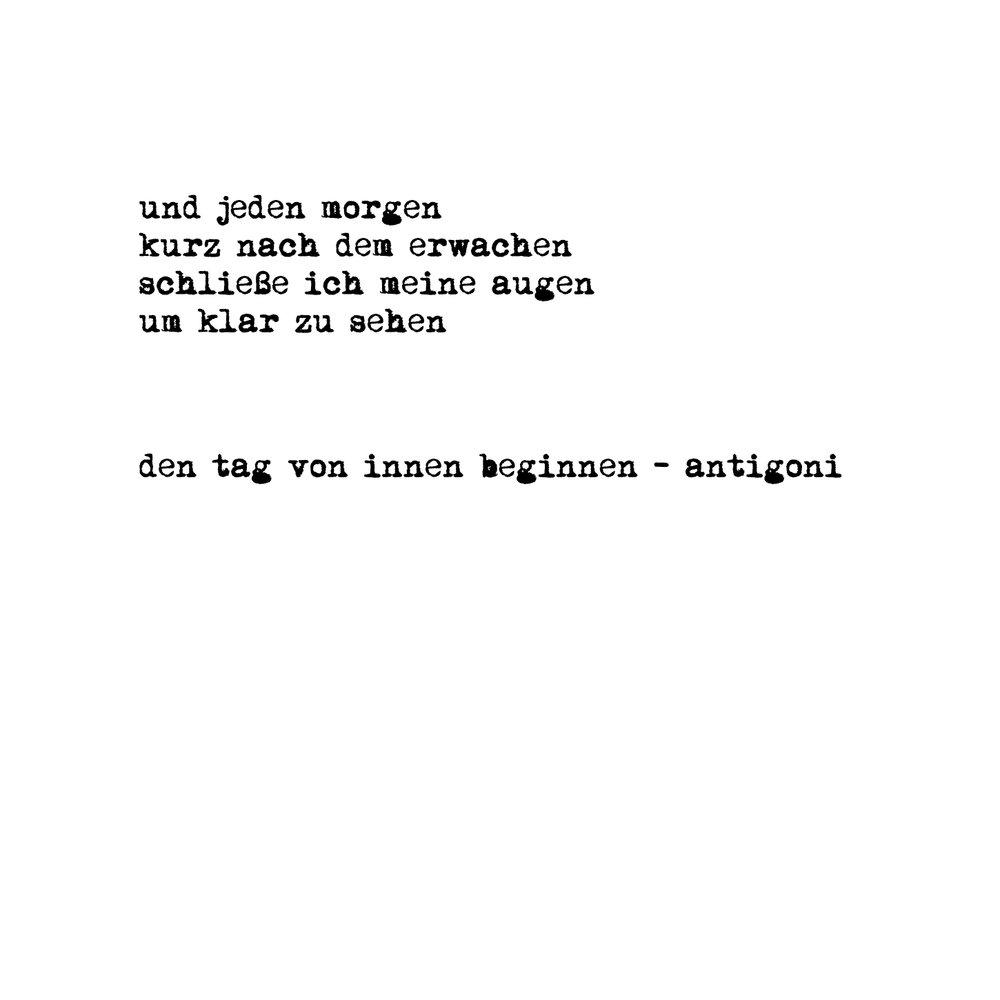poem_21_januar_schrift1.jpg