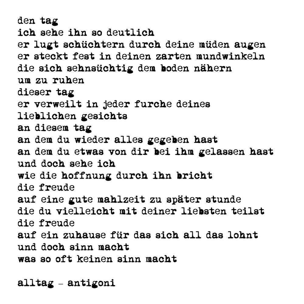 poem_4_2.jpg