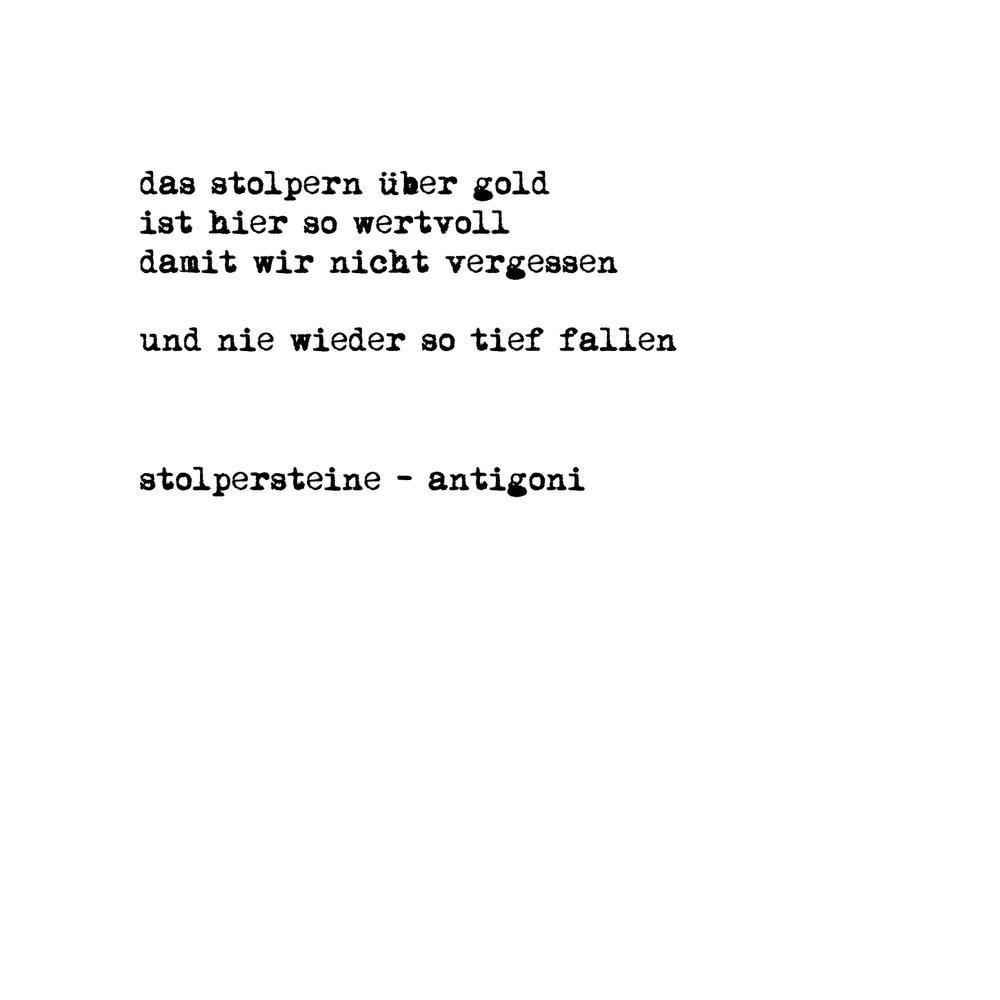 poem_11_2.jpg