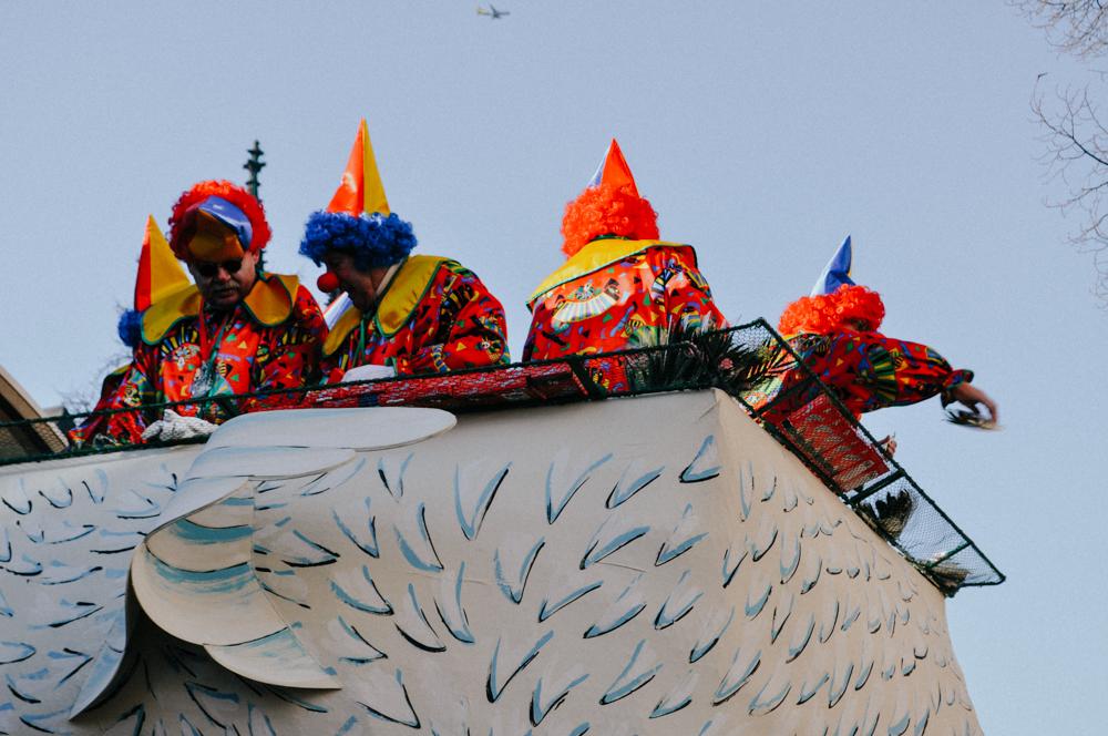 karneval-gaffel-koeln-atheneadiapoulihariman-1.jpg