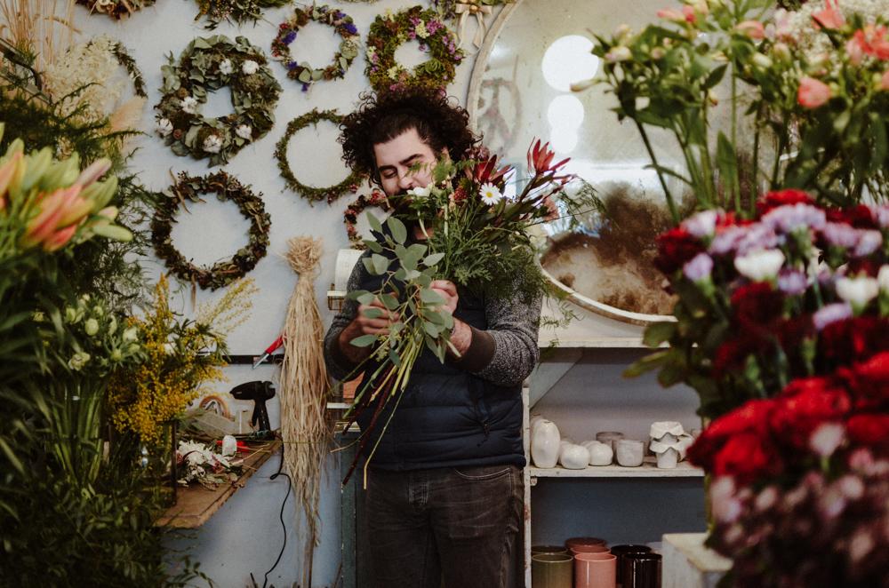 bluetetraeume-floristen-koeln-Josephine Bruecher-12.jpg