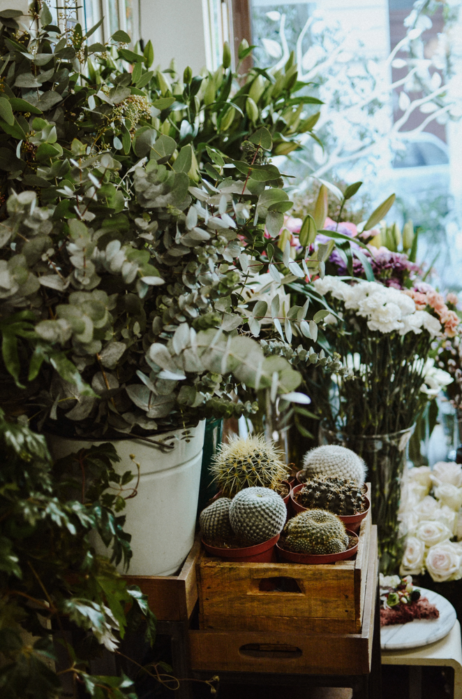 bluetetraeume-floristen-koeln-Josephine Bruecher-6.jpg