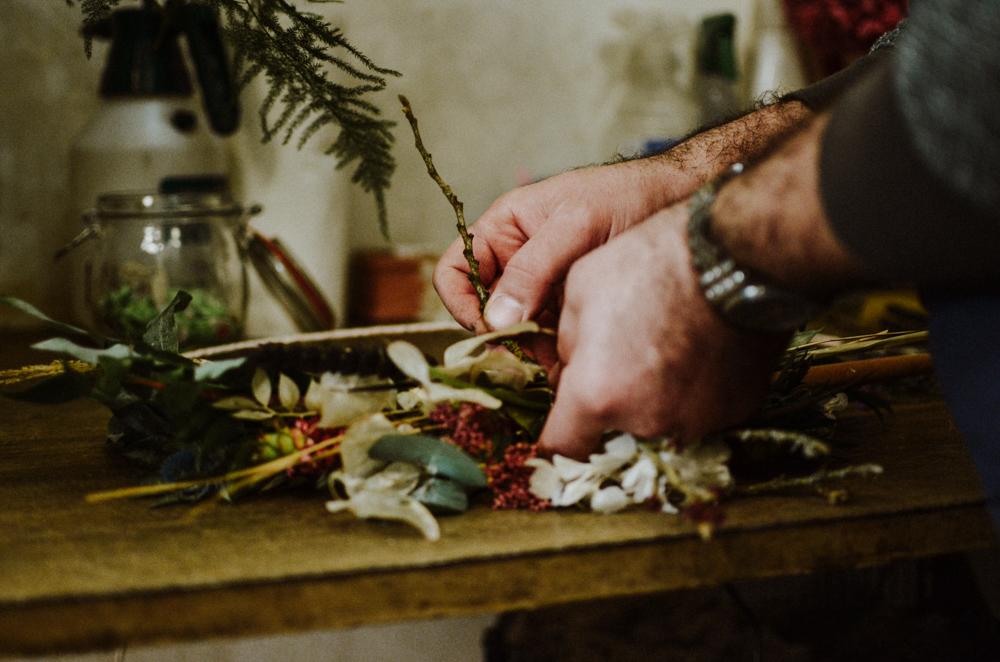 bluetetraeume-floristen-koeln-Josephine Bruecher-7.jpg