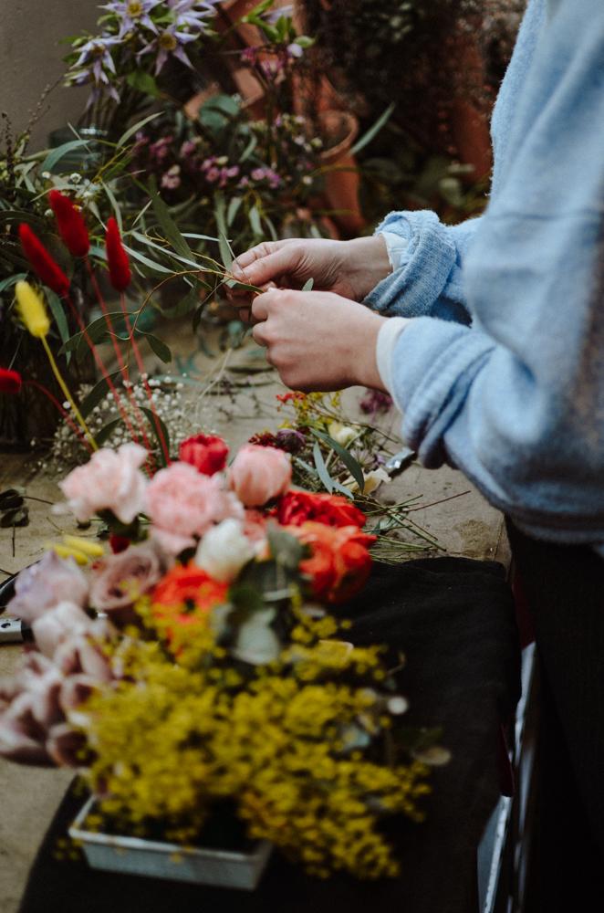 Ou j'ai grandi-floristen-koeln-Josephine Bruecher-9.jpg