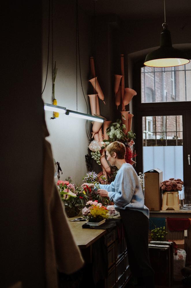 Ou j'ai grandi-floristen-koeln-Josephine Bruecher-7.jpg