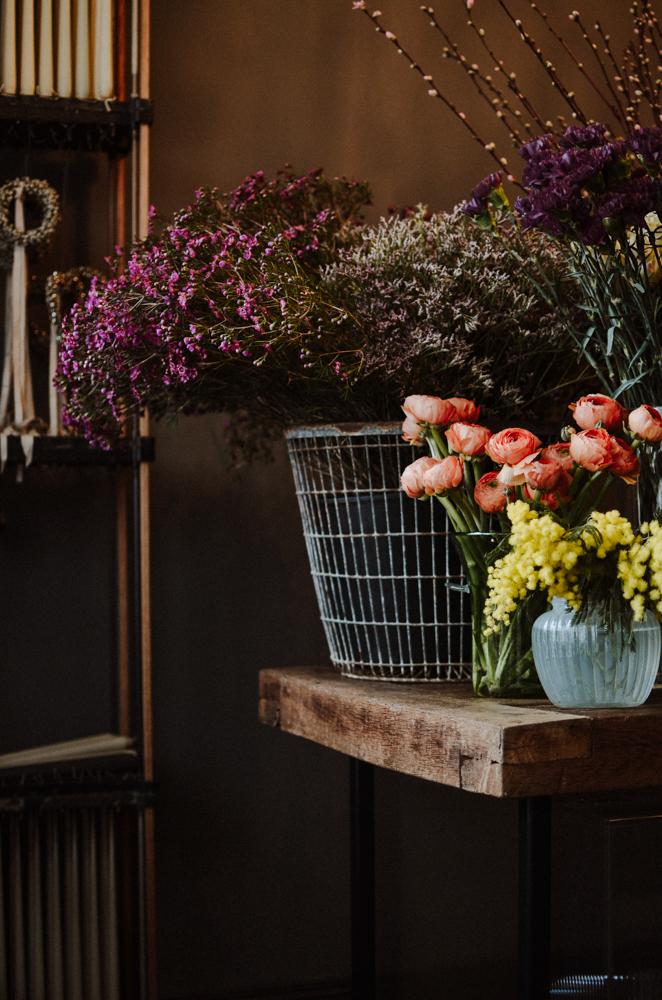 Ou j'ai grandi-floristen-koeln-Josephine Bruecher-12.jpg