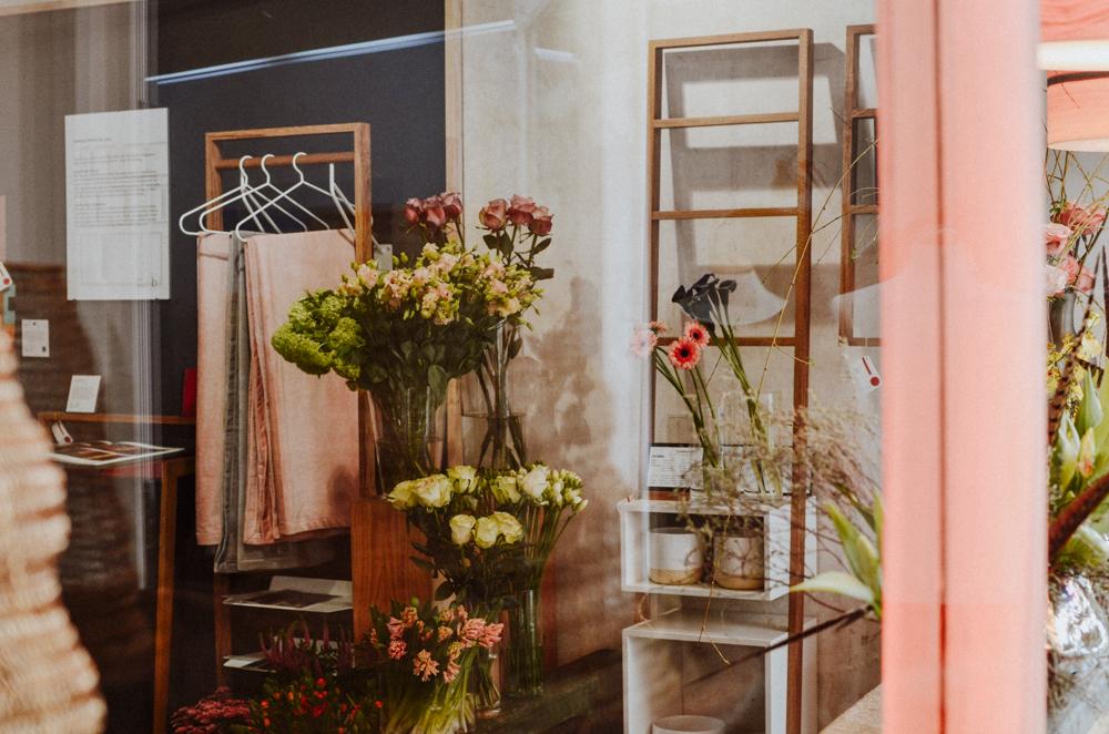Blumen von Steiner-floristen-koeln-Josephine Bruecher-9.jpg