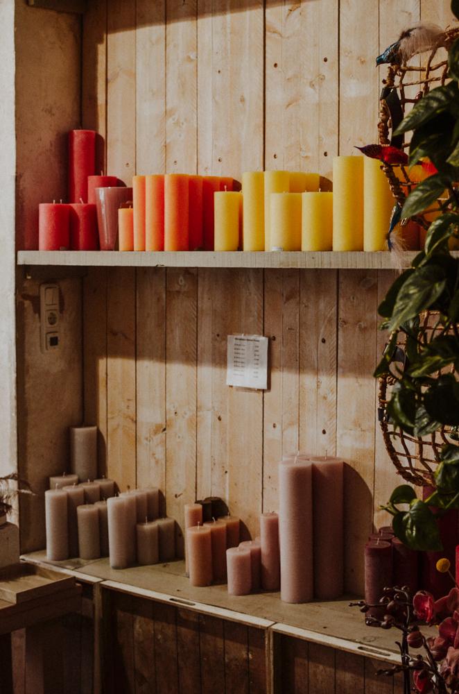 Blumen von Steiner-floristen-koeln-Josephine Bruecher-14.jpg