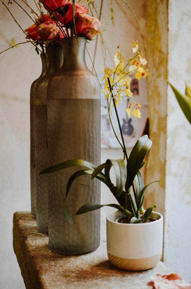 Blumen von Steiner-floristen-koeln-Josephine Bruecher-4.jpg