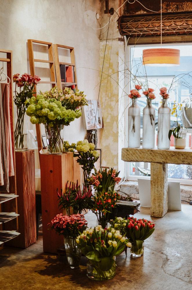 Blumen von Steiner-floristen-koeln-Josephine Bruecher-2.jpg