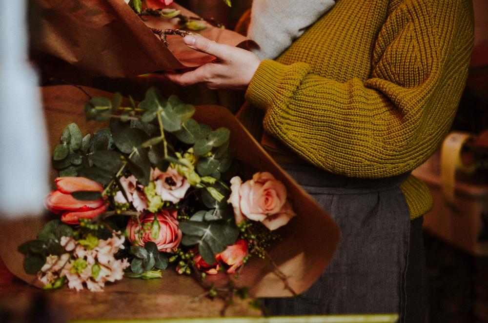 goldregen-floristen-blumen-koeln-Josephine Bruecher-1-2.jpg