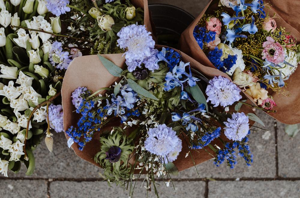 goldregen-floristen-blumen-koeln-Josephine Bruecher-5.jpg