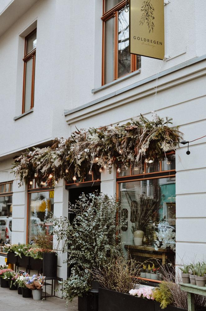 goldregen-floristen-blumen-koeln-Josephine Bruecher-2.jpg