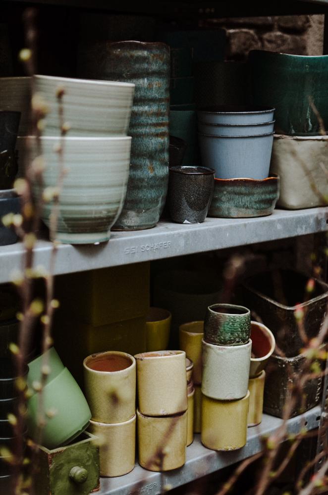 Stielecht-floristen-blumen-koeln-Josephine Bruecher-2.jpg