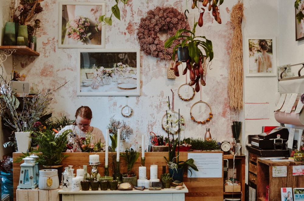 Stielecht-floristen-blumen-koeln-Josephine Bruecher-12.jpg