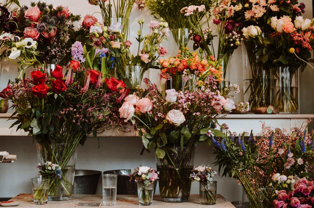 Stielecht-floristen-blumen-koeln-Josephine Bruecher-13.jpg