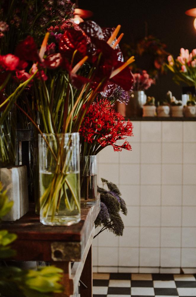 goldregen-floristen-blumen-koeln-Josephine Bruecher-7.jpg
