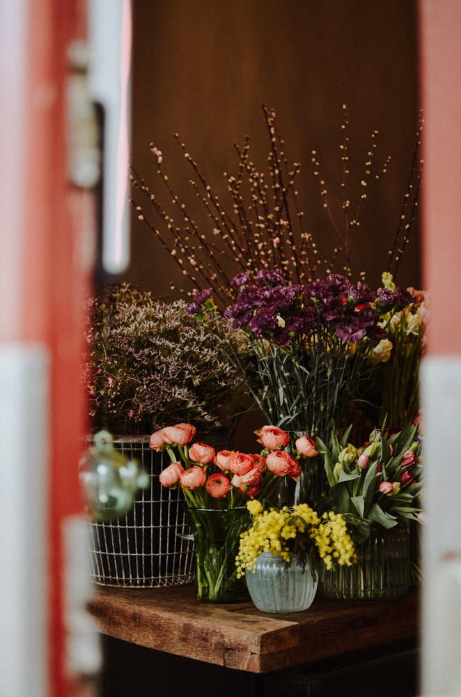 Ou j'ai grandi-floristen-koeln-Josephine Bruecher-6.jpg
