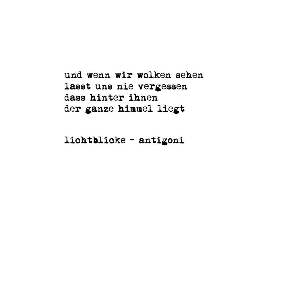 poem_18_2_neu.jpg