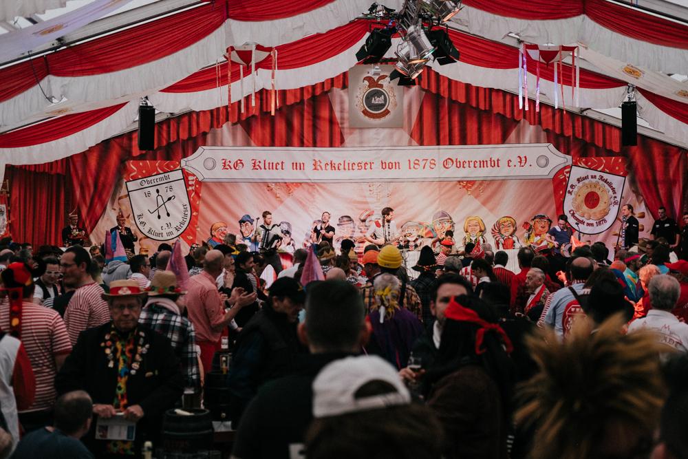 miljoe-karneval-gaffel-koeln-atheneadiapoulihariman-76.jpg
