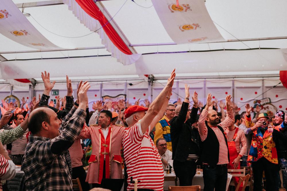 miljoe-karneval-gaffel-koeln-atheneadiapoulihariman-81.jpg