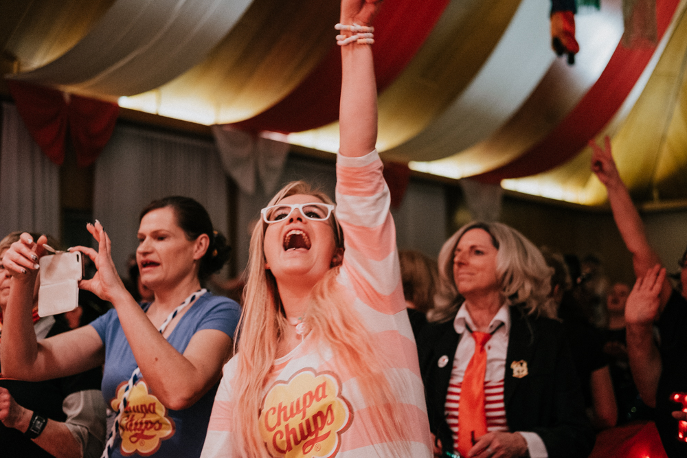 miljoe-karneval-gaffel-koeln-atheneadiapoulihariman-135.jpg