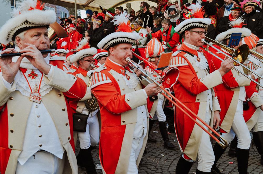 karneval-rosenmontag-zug-wearecity-atheneadiapoulihariman-6.jpg