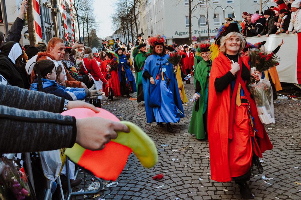 karneval-rosenmontag-zug-wearecity-atheneadiapoulihariman-9.jpg
