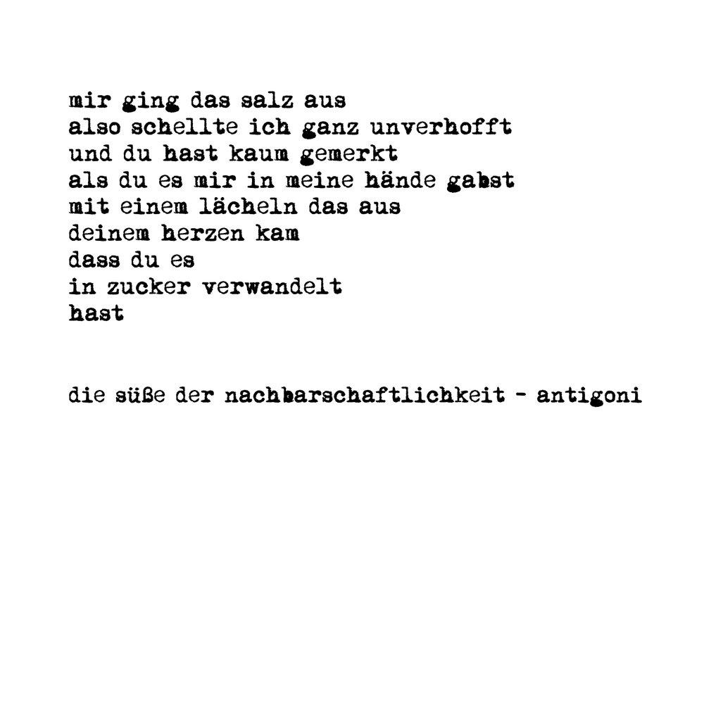 poem_4_3_final.jpg