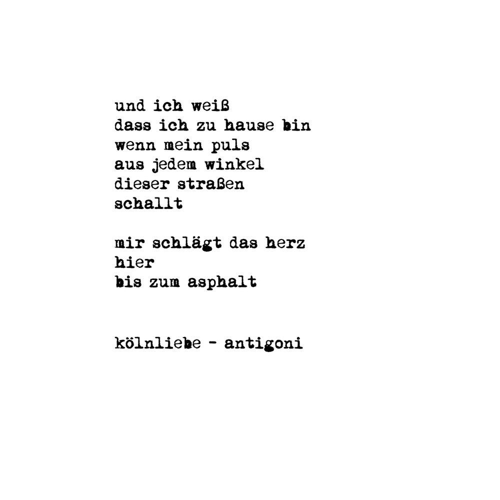poem_11_3.jpg