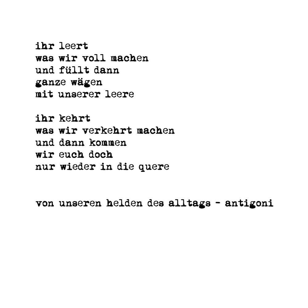 poem_15_4_variante2_.jpg