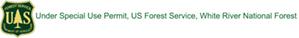 USFS.jpg