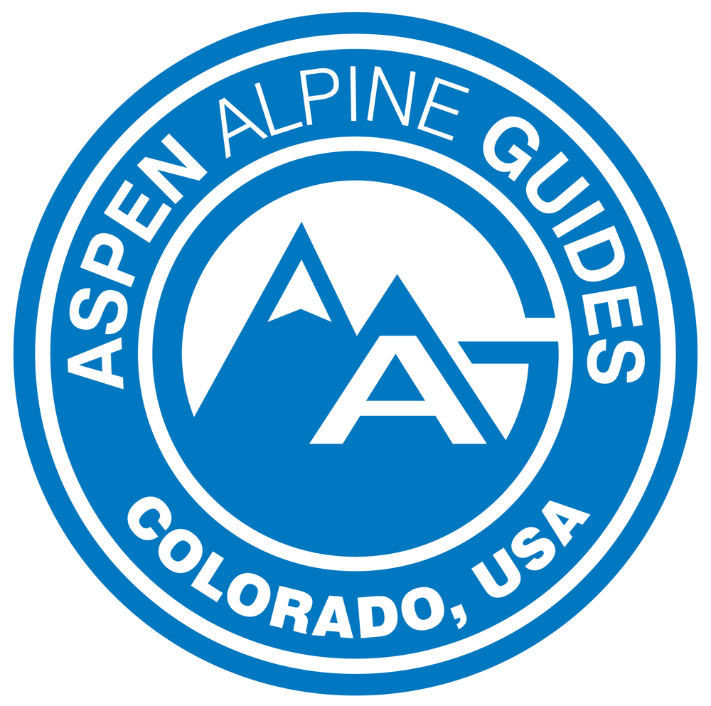 Aspen_Alpine_Guides_Blue.jpg