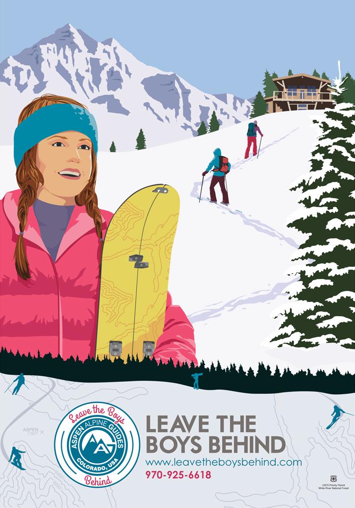 Aspen_Alpine_Guides_Split_Initiative_Poster.jpg