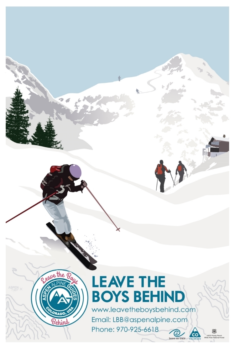 Aspen_Alpine_Guides_Split_Initiative_Poster.jpg