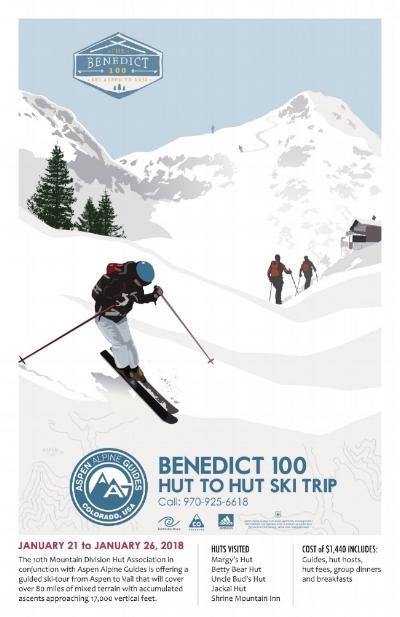 Benedict18-11x17-Poster JPG.jpg