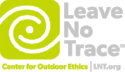 leave-no-trace-logo.png