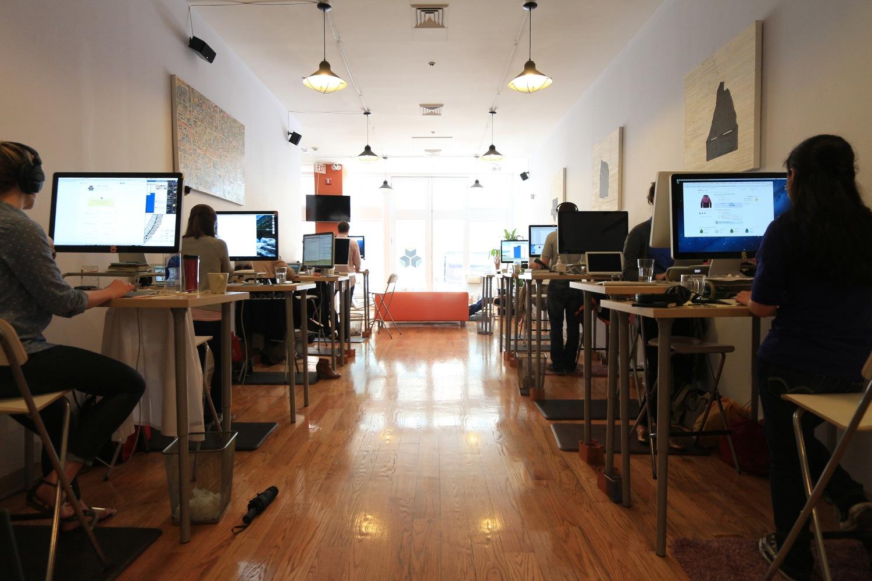 Rockinrobin_startups?format=1500w