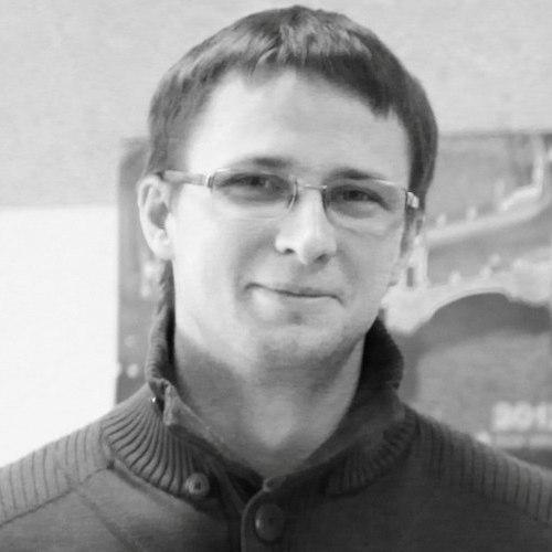 Виталий Грицай, ген.директор1cloud.ru