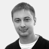 Иван Карпухин, начальник группы интернет маркетинга компании «ИТ-ГРАД»