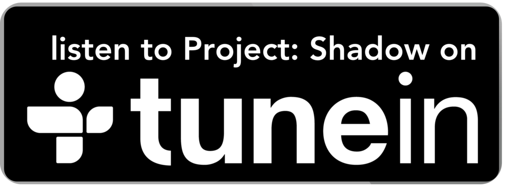 available-on-tunein-logo.png