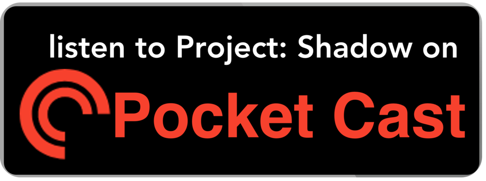 available-on-pocketcast-logo.png
